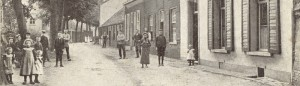 cropped-Wouwerstraat-rond-1900